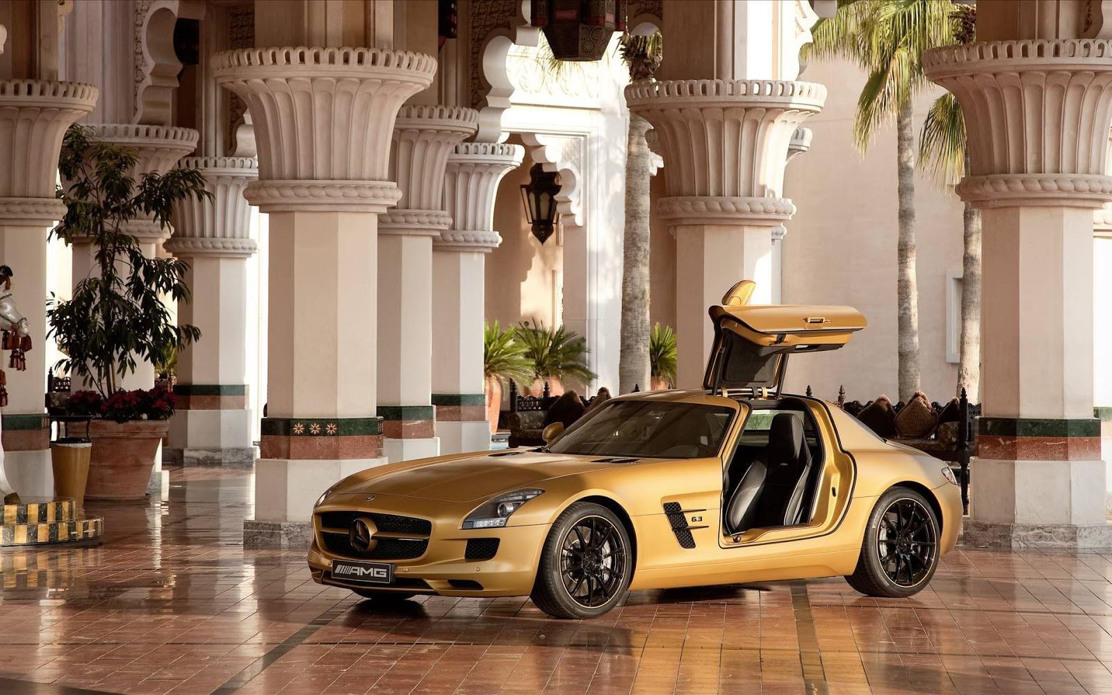 Unohtumattomimmat Viking lotto tulokset - luxury sports car