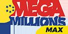 Mega Millions Max
